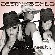Love My Breath single cover.jpg