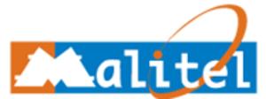Malitel - Logo
