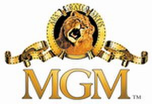 MGM Networks - Image: MGM Channel Logo