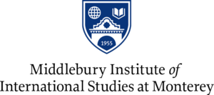 Middlebury Institute of International Studies at Monterey - Image: MIIS Logo