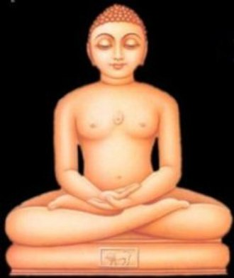 Microorganism - Vardhmana Mahavira postulated the existence of microscopic creatures in the 6th century BC.