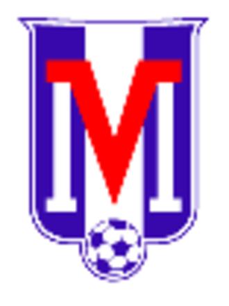 FK Viləş Masallı - Image: Masallı