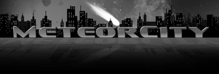 MeteorCity record label