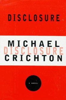 MichaelCrighton Disclosure.jpg
