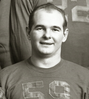 Milo Sukup American football player and coach