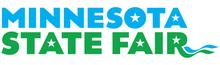 Minnesota State Fair Logo.png