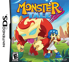 Monster Tale Coverart.png
