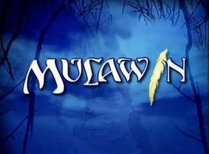 Mulawin - Title card