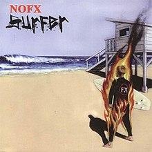 220px-NOFX_-_Surfer_cover.jpg