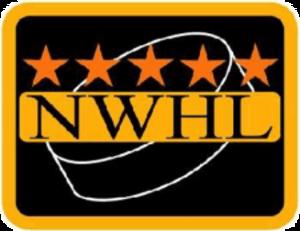 National Women's Hockey League (1999–2007) - Image: National Womens Hockey League