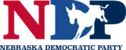 Nebraska Democratic Party Logo.png