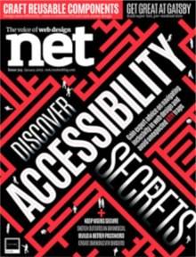 Net Magazine January 2019 cover.jpg