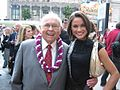 Nicole with mayor of hollywood.jpg