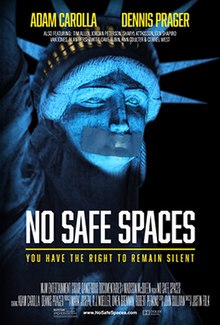No Safe Spaces poster.jpg