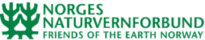 Norwegian Society for the Conservation of Nature - Image: Norges Naturvernforbund logo