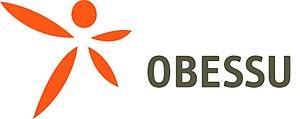 Organising Bureau of European School Student Unions - Image: OBESSU logo