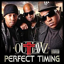 Outlawz - Perfect Timing in 2011.jpg