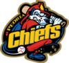 Peoria Chiefs.png