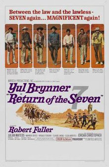 Poster of the movie Return of the Seven.jpg