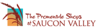 Promenade at Saucon Valley logo.png