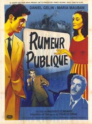 300px-Public_Opinion_(1954_film).jpg