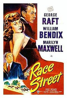 Race Street 1948 Poster.jpg