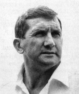 Ray Jordon Australian sportsman