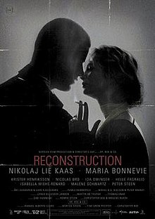 Reconstruction 2003film.jpg