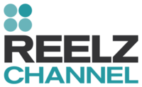 Reelz Channel Logo.png