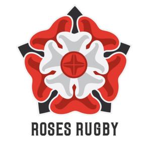 Roses Rugby Football Club - Image: Roses RFC