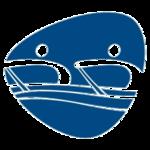 Rowing, Rio 2016 (Paralympics).png