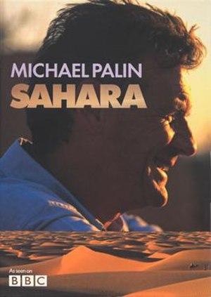 Sahara (Michael Palin)