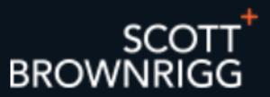 Scott Brownrigg - Image: Scott Brownrigg Logo