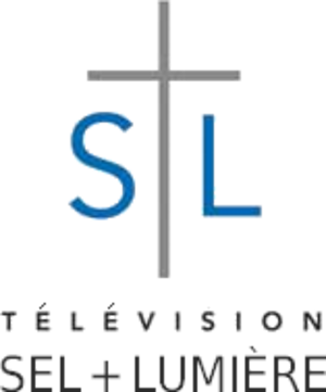 Salt + Light Television - Image: Sel Lumiere TV