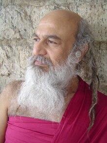 Shivarudra Balayogi - Wikipedia