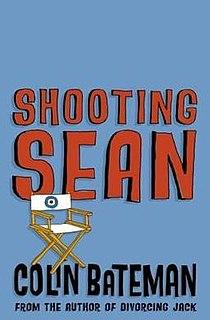 <i>Shooting Sean</i>