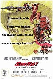 Smith! 1969.jpg