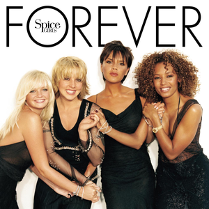 Forever (Spice Girls album)