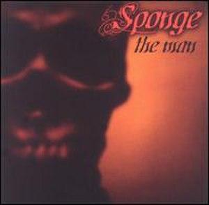 The Man (Sponge album) - Image: Sponge the man
