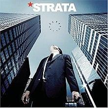 StrataAlbum.jpg