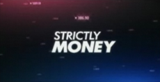 Strictly Money.png