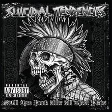 suicidal tendencies still cyco after all these years