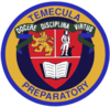 Temecula Preparatory School Seal.png