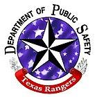 Texas rangers crest.jpg