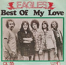The-eagles-best-of-my-love-1974-small.jpg