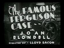 The-famous-ferguson-case-screenshot.jpg
