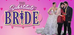 The Substitute Bride - Image: The Substitute Bride
