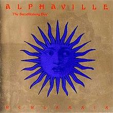 alphaville strange attractor chomikuj
