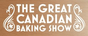 The Great Canadian Baking Show - Image: The Great Canadian Baking Show logo