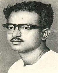 Thoppil Bhasi httpsuploadwikimediaorgwikipediaenthumbb
